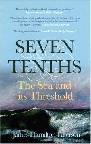 Download Seven-tenths