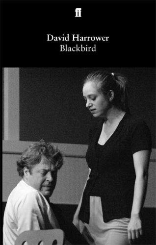 Download Blackbird