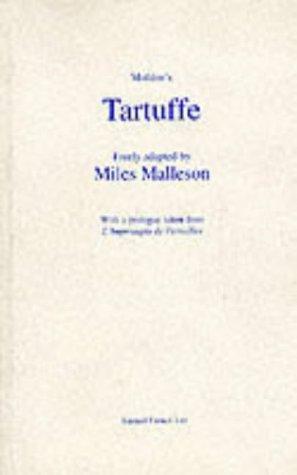 Download Tartuffe (Acting Edition)