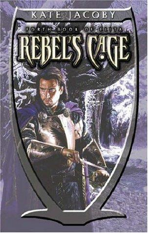 Download The Rebel's Cage (Gollancz)