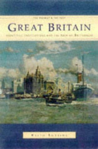 Download Great Britain