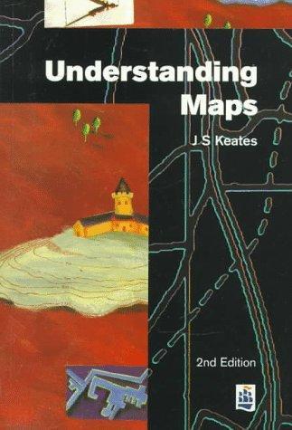 Download Understanding Maps