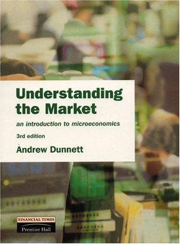 Download Understanding the Market