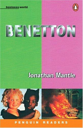 Download Benetton