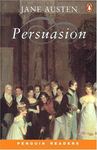 Austen Jane � Persuasion (�������������� ����������)
