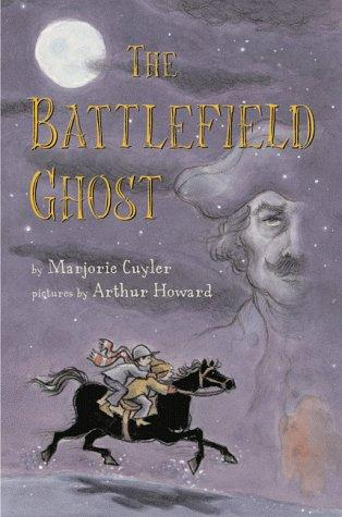 Download The battlefield ghost