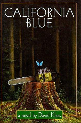 Download California Blue