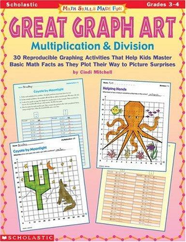 Math Skills Made Fun