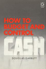 How To Budget And Control Cash PDF Download
