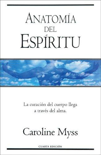 Download Anatomia del espiritu