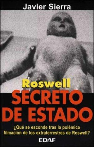 Download Roswell