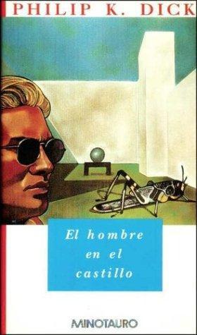 Download El Hombre en el Castillo