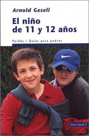 Download El niño de 11 y 12 años