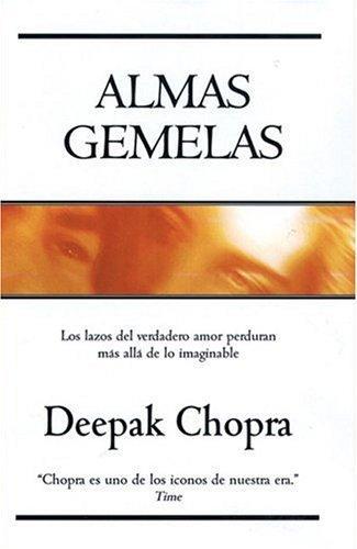 Download Almas gemelas