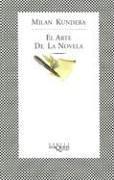 Download El Arte De La Novela