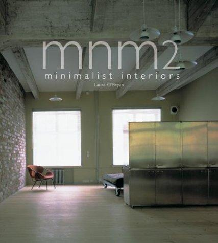 Download Mnm-2
