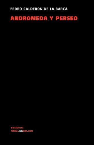 Download Andrómeda y Perseo