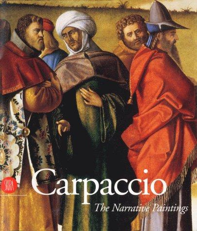 Download Carpaccio