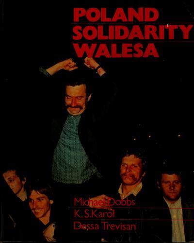 Download Poland, Solidarity, Walesa