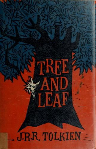 Download Tree and leaf
