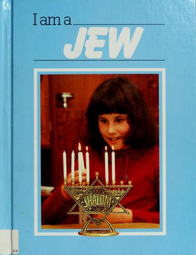 Download I am a Jew