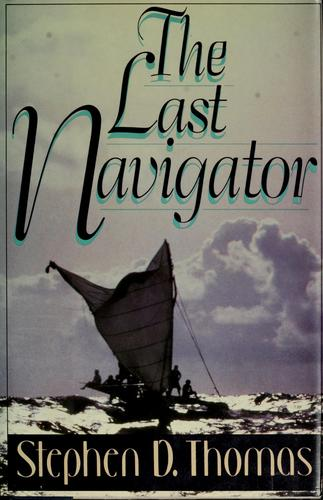 Download The last navigator