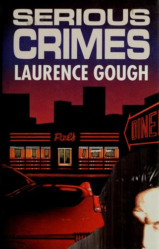 Download Serious crimes