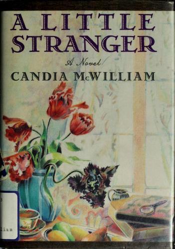 Download A little stranger