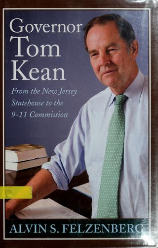 Governor Tom Kean
