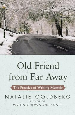Download Old Friend From Far Away
