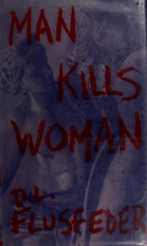 Man kills woman