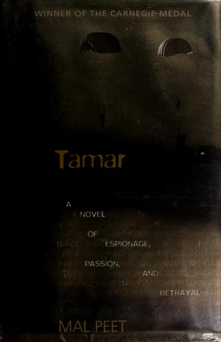 Download Tamar
