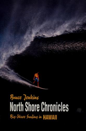 Download North Shore Chronicles