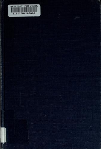 Download Ancient Greek literature in translation