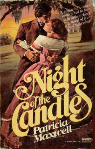 Night of the Candles
