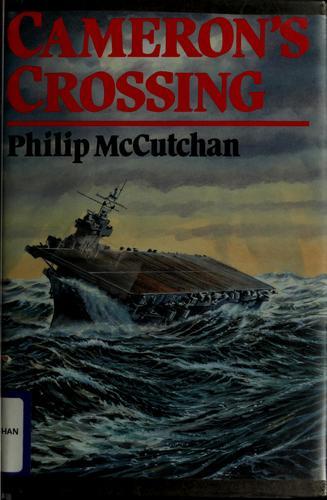 Download Cameron's crossing