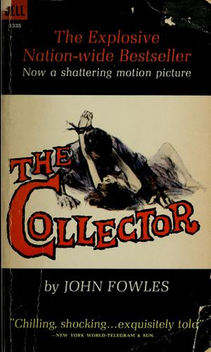 Download The collector.