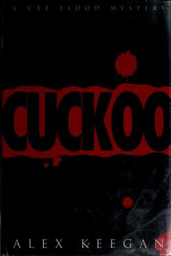 Download Cuckoo