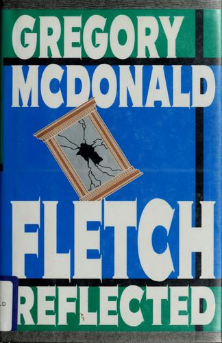 Download Fletch reflected