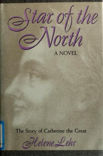 Download Star of the north