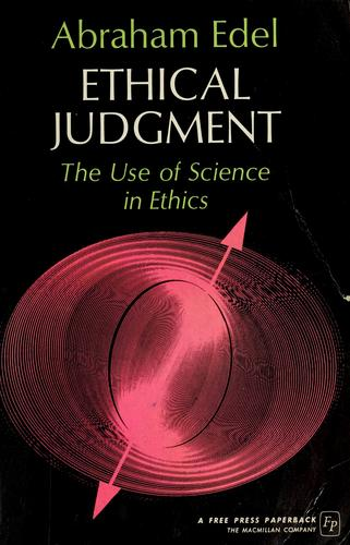Download Ethical judgment