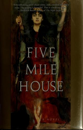 Download Five Mile House
