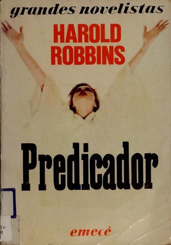 Fabian socialism and English politics, 1884-1918