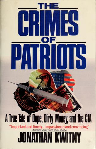 The Crimes of Patriots