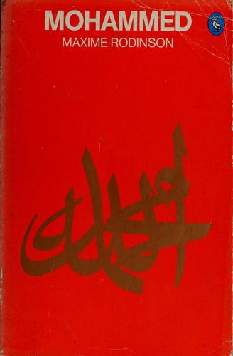 Download Mohammed
