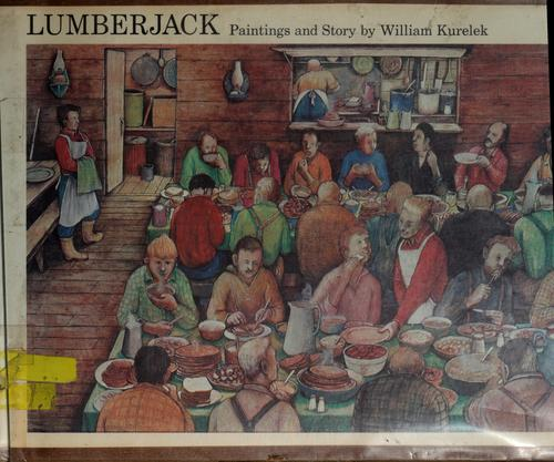 Download Lumberjack.