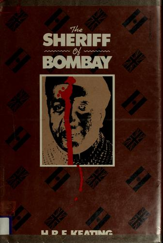 The sheriff of Bombay