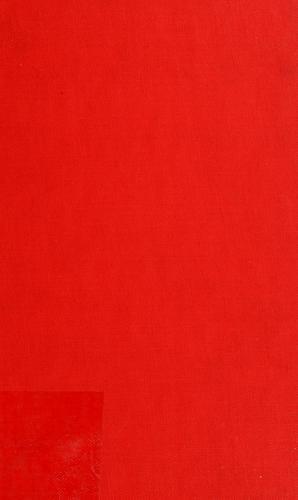 A handbook of Marxism