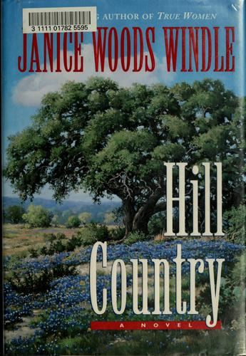 Download Hill country
