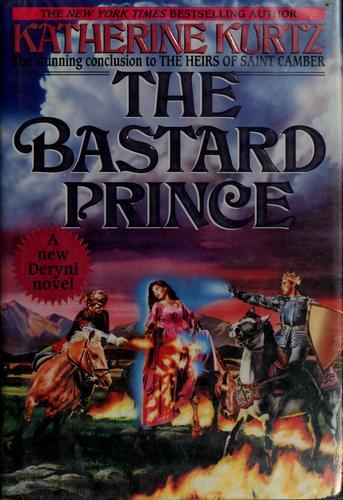 The bastardprince